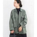 ジャケット ミリタリージャケット 【WEB限定】ROTHCO/ロスコ BATTLE DRESS SHIRTS HAND WASH/バトルドレス シャツ