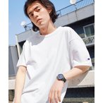 tシャツ Tシャツ Champion/チャンピオン オーバーサイズ クルーネック 半袖 Tシャツ