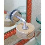 バス トイレ MAGNETIC SOAP HOLDER