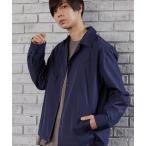 アウター ▽WEB限定 MONO-MART×KANGOL 別注 オーバーサイズ コーチジャケット