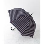 傘 リスボン長傘