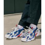 DMX シリーズ 1000[DMX Series 1000 Shoes]リーボック