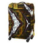 スーツケース スーツケースカバー Sサイズ