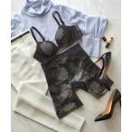 ブラ Fashion Shape498 ブラジャー【B,C,D,Eカップ】TR498 HU