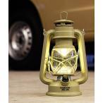照明 GORDON MILLER LED LANTHANUM (ゴードンミラー LEDランタン)(2colors)(コヨーテ,オリーブドラブ)