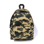 リュック 1ST CAMO DAY PACK M (CORDURA)
