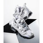 インスタポンプ フューリー [InstaPump Fury Original Shoes] リーボック