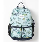 リュック Burton (バートン) Kids' Gromlet Backpack