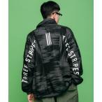 ジャケット ナイロンジャケット マストハブ グラフィックジャケット [Must Haves Graphic Jacket] アディダス