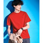 tシャツ Tシャツ POLO RALPH LAUREN / ポロ ラルフローレン POLO CLASSIC COTTON TEE CREW NECK