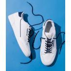 スニーカー adidas Originals for UR 別注CONTINENTAL 80