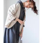 ジャケット カバーオール SMITH'S別注カバーオールジャケット