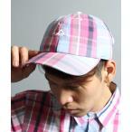 帽子 キャップ 【LRG】ブランドロゴ 立体刺繍 ベースボールキャップ カーブキャップ