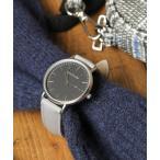 腕時計 腕時計