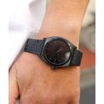 NIXON/ニクソン The Time Teller 腕時計