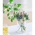 花瓶 フラワーベース3 / LAKOLE