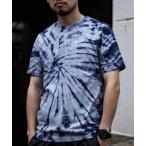 NIKE ナイキ スポーツウェア ユニセックス Tシャツ / NIKE