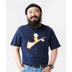 tシャツ Tシャツ NIKE ナイキ メンズ Tシャツ FTWR 1 HBR ct6524-100 / ct6524-451 【SP】