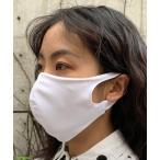 ボディケア 10枚入 立体 マスク水着 布マスク 3D