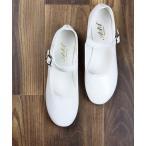 シューズ バレエシューズ メリージェーンカンフーシューズ/kung fu Shoes