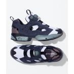 スニーカー 【Reebok eightyone】81 インスタポンプフューリー [Instapump Fury Shoes]