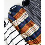 tシャツ Tシャツ 【FRED PERRY  / ...