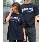 tシャツ Tシャツ FUJI S/S T-SHIRTS/スラッシャー 半袖 Tシャツ ユニセックス