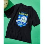 tシャツ Tシャツ ∴WEGO/トイ・ストーリー 別注Tシャツ