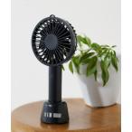 家電 ハンディファン(小型扇風機) COLONY 2139