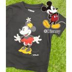 tシャツ Tシャツ DisneyキッズTシャツ