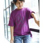 tシャツ Tシャツ &yamロゴT