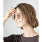 メガネ カラーファッショングラス 888033