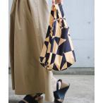エコバッグ バッグ 〈KIND BAG/カインドバッグ〉プラスチック再生エコバッグ mini