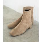 ブーツ ストレッチローブーツ 891771