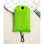 エコバッグ バッグ 折り畳みエコバッグ / 無地 6color