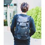リュック 【NIXON/ニクソン】Landlock Backpack III バックパック 容量30L