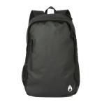 リュック 【NIXON/ニクソン】Smith Skatepack III バックパック  容量21L