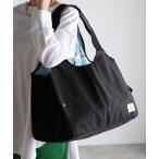 エコバッグ バッグ 【グッシオ】マルシェバッグ エコバッグ ショッピングバッグ 保冷保温 トートバッグ