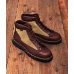 ブーツ DANNER DANNER FIELD (ダナー)(2colors)(D121003)