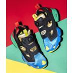 スニーカー インスタポンプ フューリー [Instapump Fury OG Shoes] リーボック