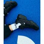 スニーカー 【Reebok DESIGNED by BlackEyePatch】インスタポンプフューリー [INSTAPUMP FURY OG - B