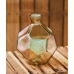 花瓶 S.Mフラワーベース18cm