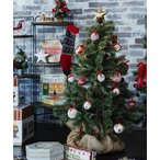 インテリア [2020Xmas]クリスマスツリー120cm