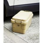収納ボックス GORDON MILLER STACKING TRUNK CARGO 70L (ゴードンミラー スタッキングトランクカーゴ)(2colo
