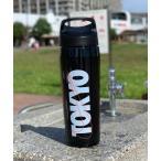 スポーツ NIKE/ナイキ ハイパーチャージ ツイストボトル 24OZ CP-TOKYO