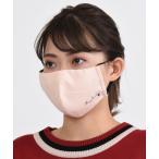 シンプルサインロゴ マスク