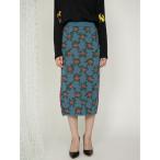 スカート Magician's Flower Skirt