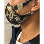 【直営店限定】BILLABONG メンズ ファッションマスク【2021年春夏モデル】/ビラボン