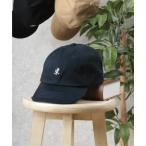 帽子 キャップ 【GRAMICCI/グラミチ】 アンパイアキャップ ワンポイント ローキャップ CAP/帽子
