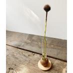 花瓶 【CLY/クレイ】 FLOWER VASE M フラワーベース 花瓶